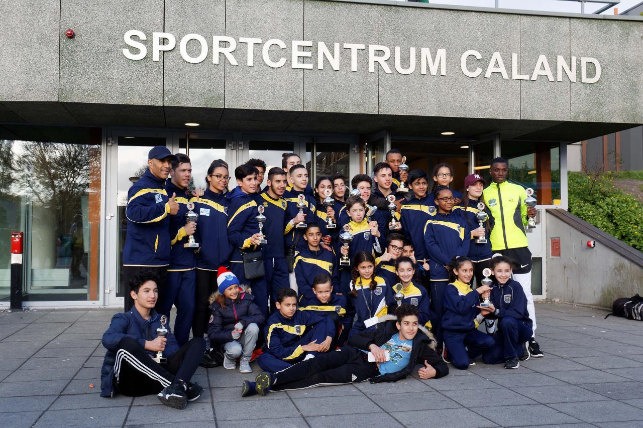 16-04-2017 karaté cup amsterdam (34)