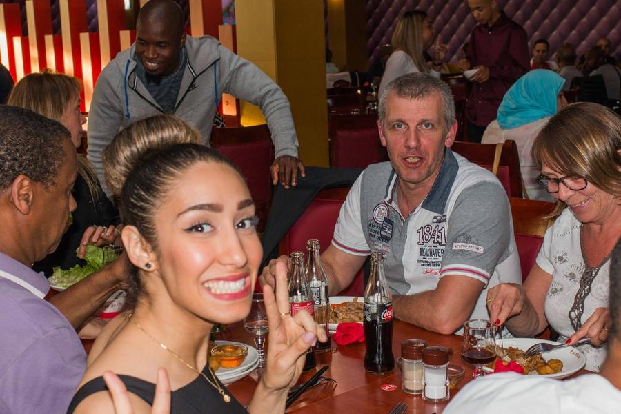 30-06-2017 dîner club (112)_resultat