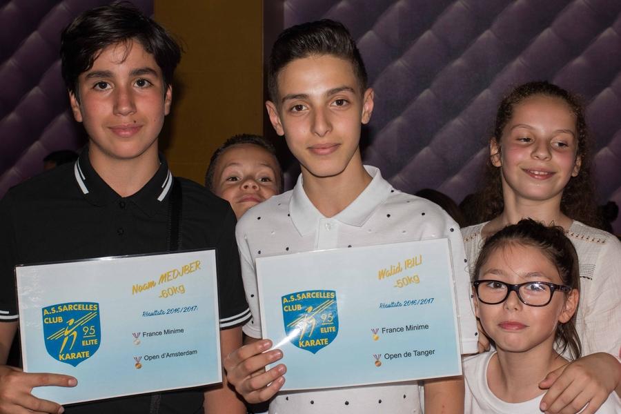 30-06-2017 dîner club (119)_resultat