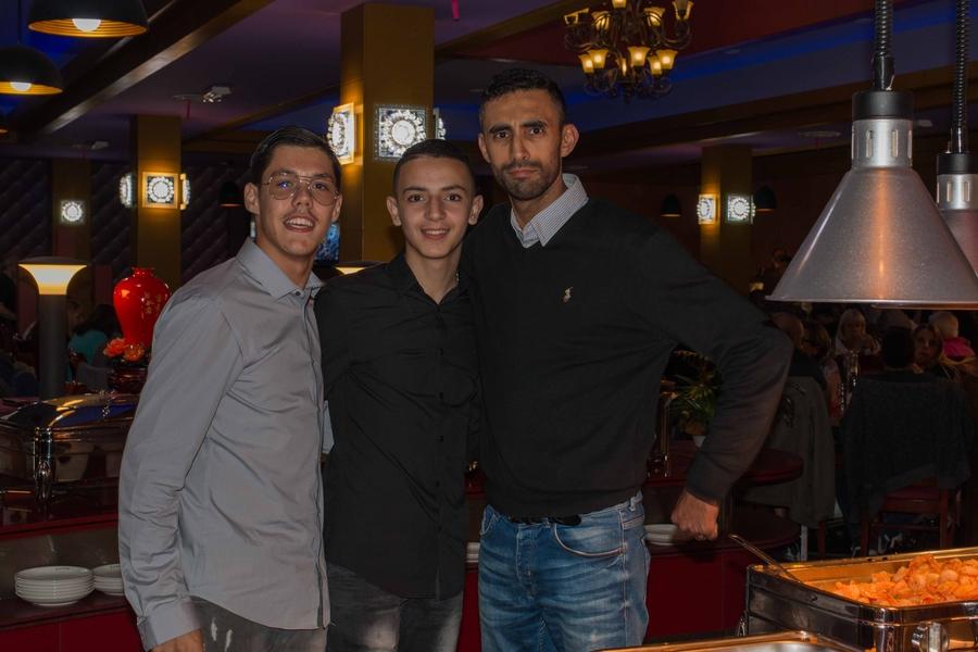 30-06-2017 dîner club (148)_resultat