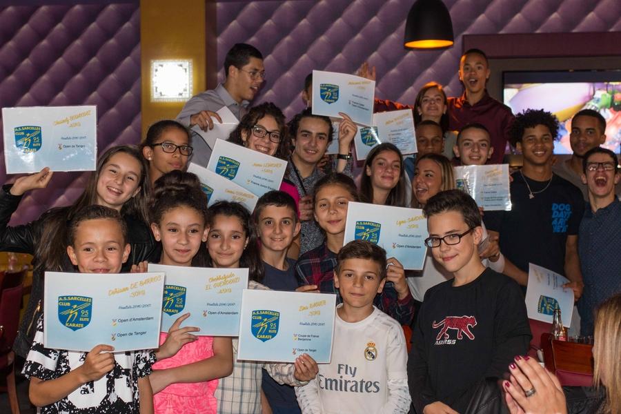 30-06-2017 dîner club (165)_resultat