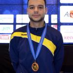 Venice Cup 2014