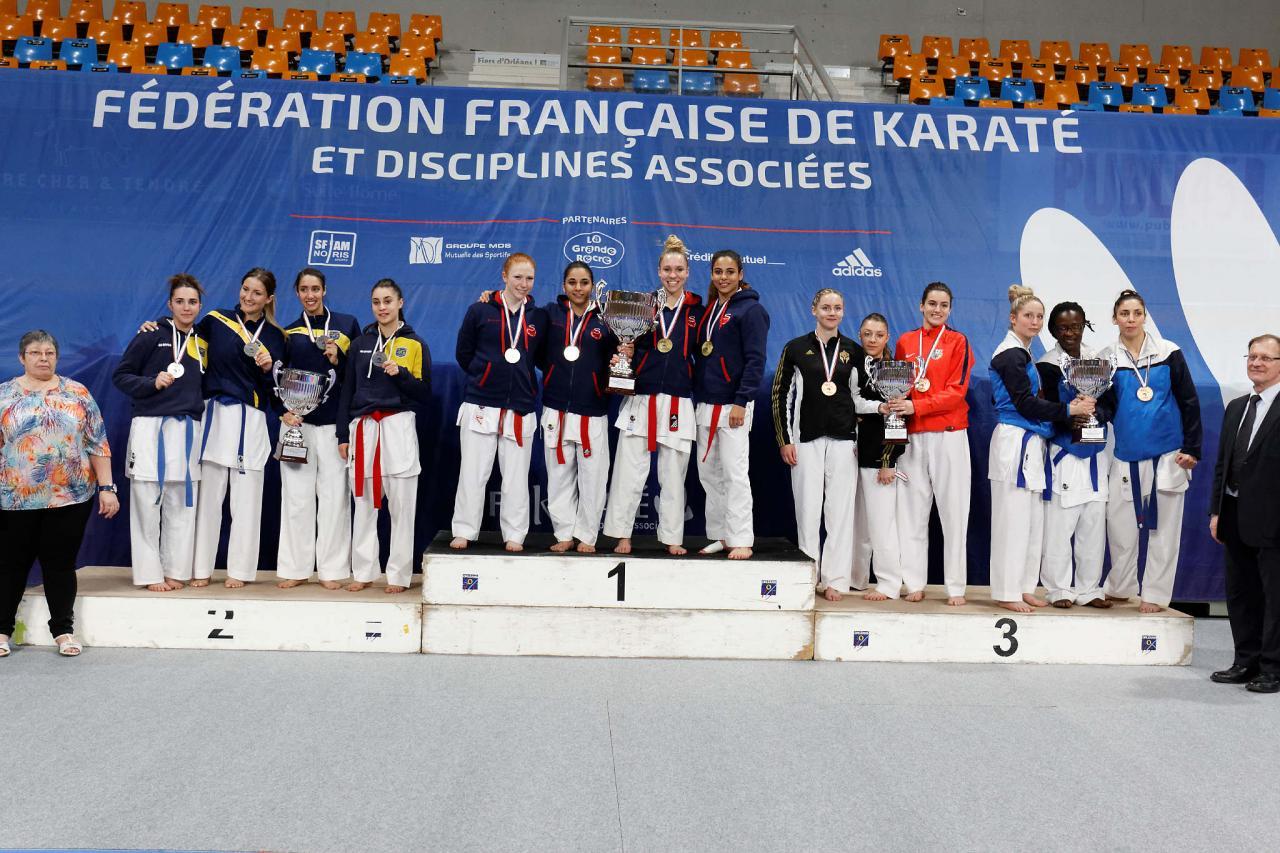 championnat de france seniors 2017 (353)