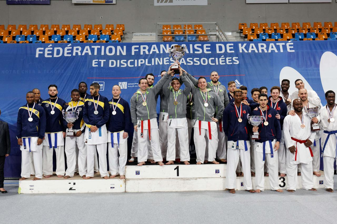 championnat de france seniors 2017 (359)