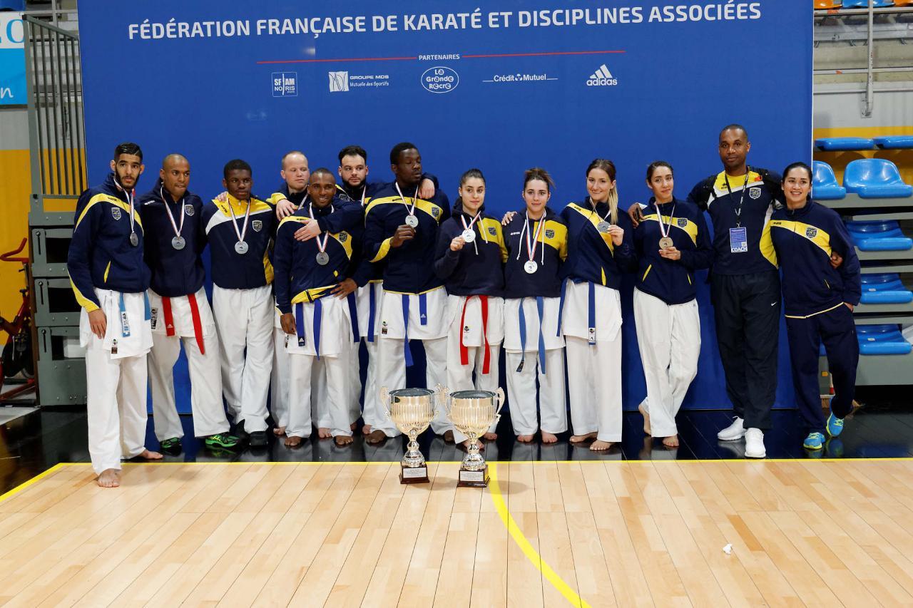championnat de france seniors 2017 (362)