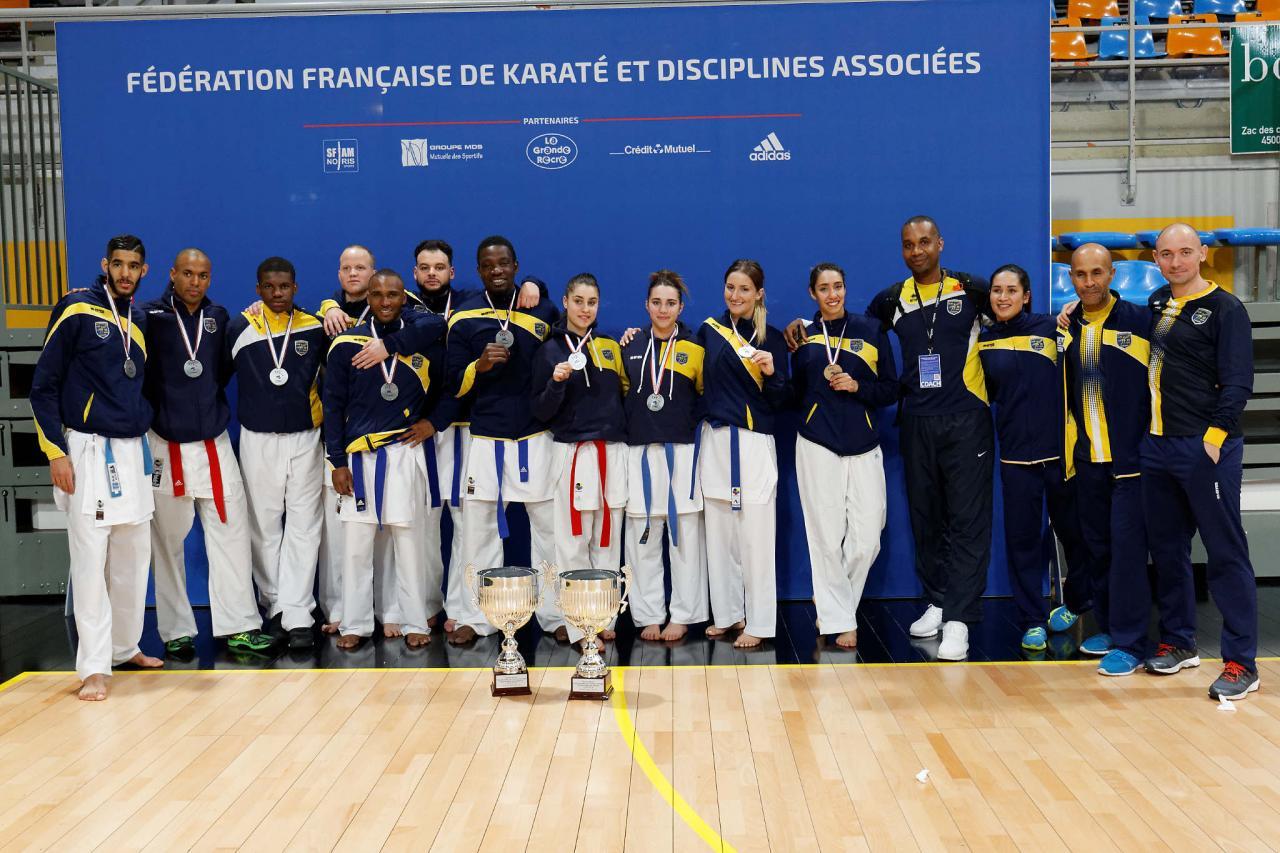 championnat de france seniors 2017 (363)