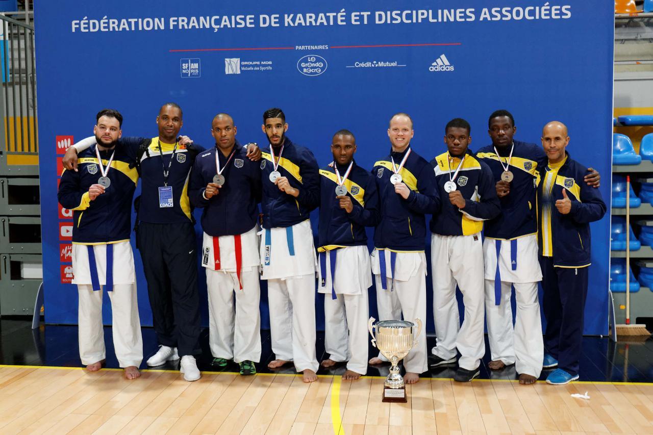 championnat de france seniors 2017 (367)