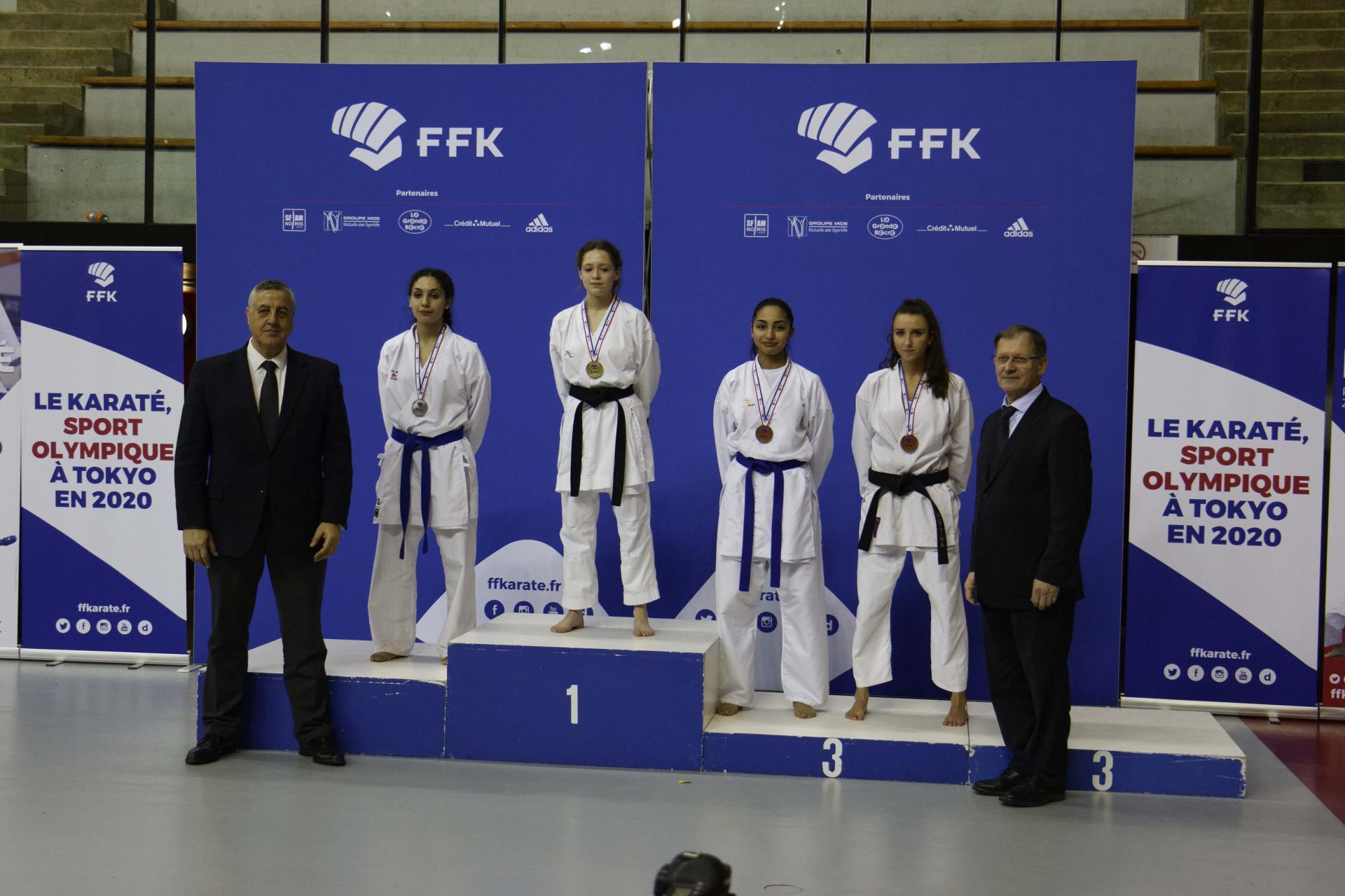 chpt fr juniors 2018 (61)
