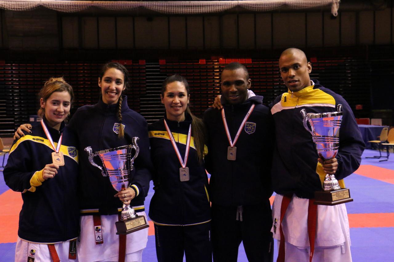 coupe de france seniors 2014 (10)