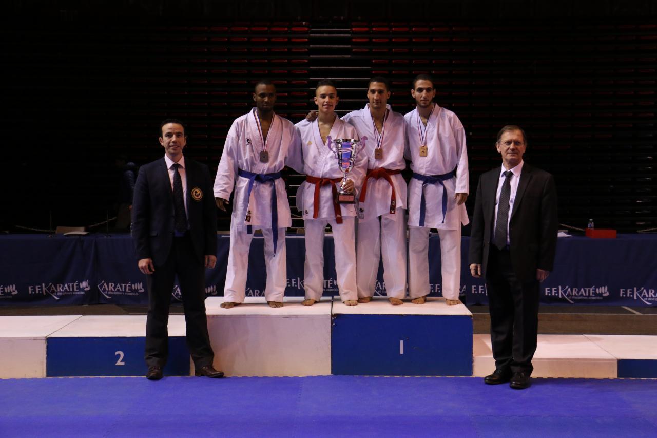 coupe de france seniors 2014 (2)
