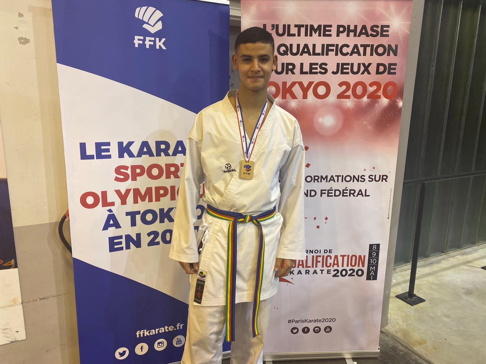 Coupe Junior 2019 - 38