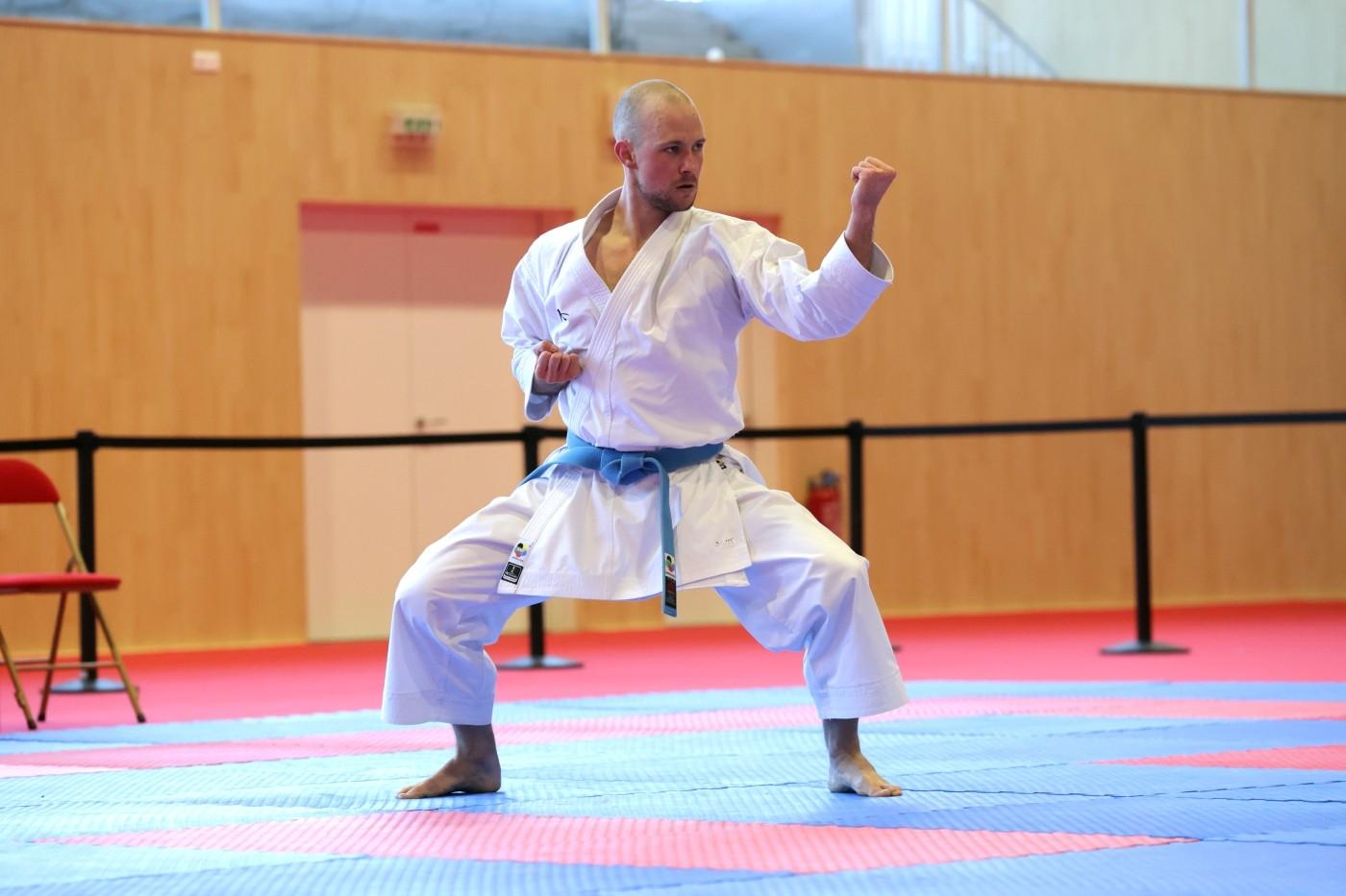 Karate test match galerie63