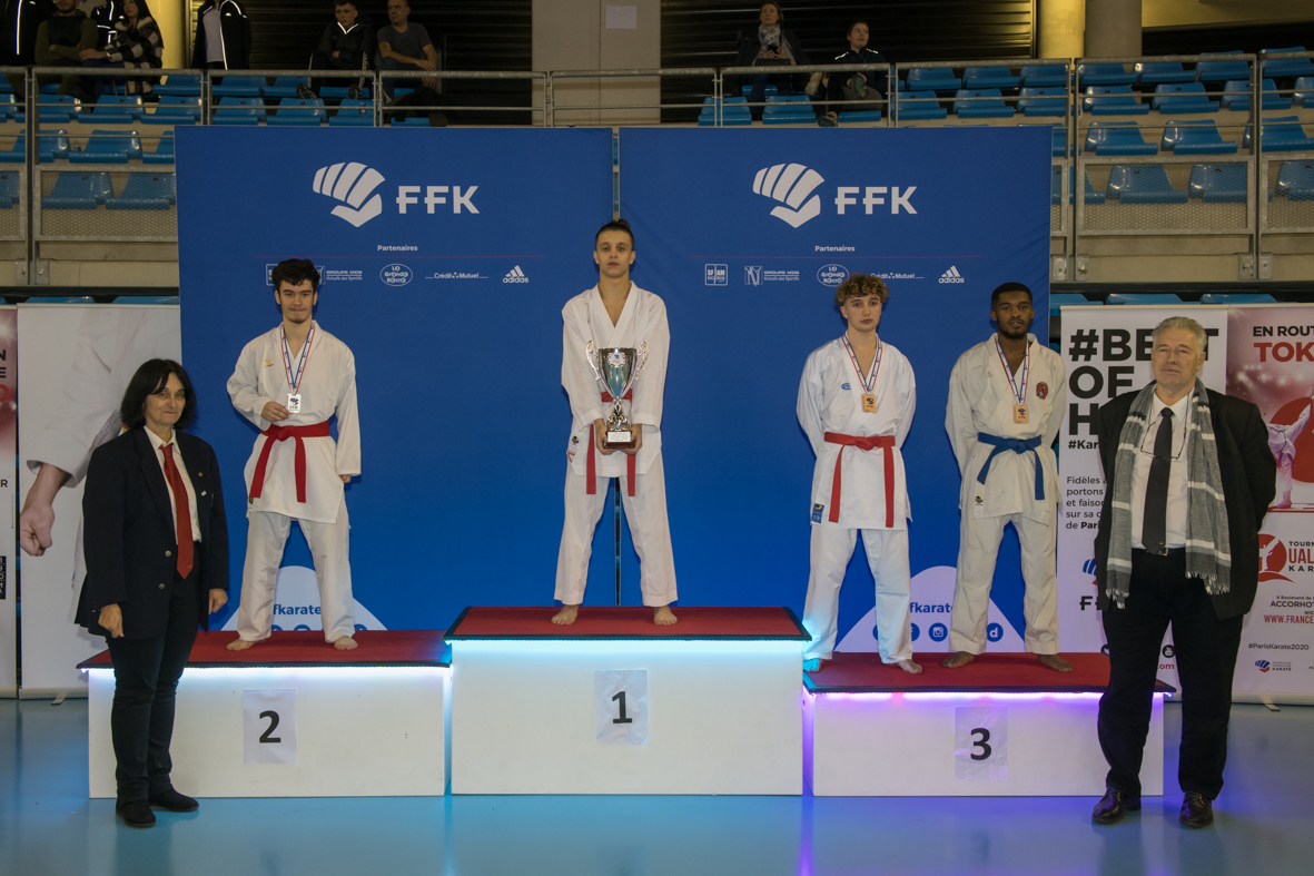 PODIUMS-COUPE-DE-FRANCE-TOULON-15