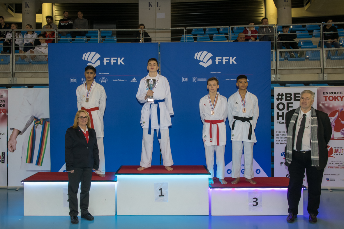 PODIUMS-COUPE-DE-FRANCE-TOULON-9