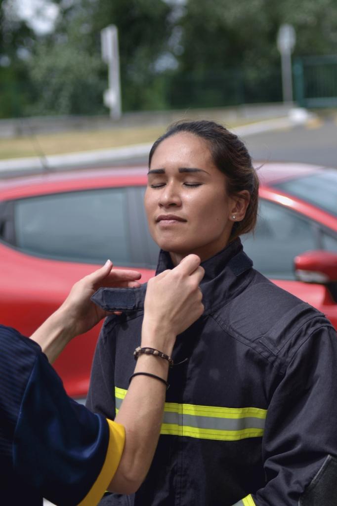 Seance Pompiers Team féminine (1)_resultat