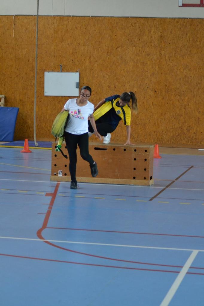 Seance Pompiers Team féminine (109)_resultat