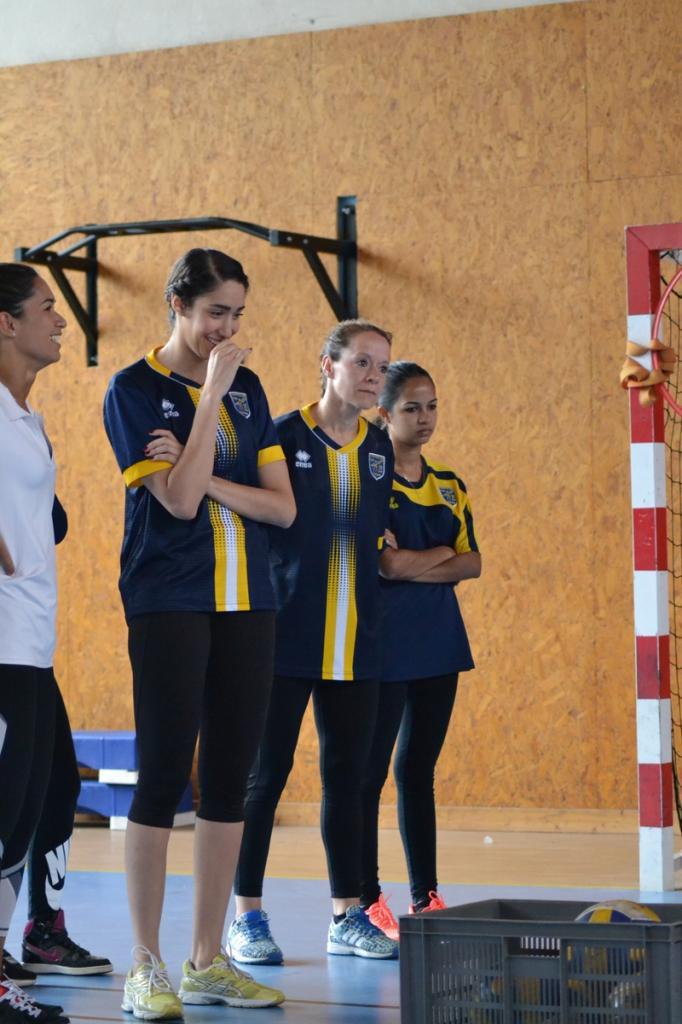 Seance Pompiers Team féminine (11)_resultat