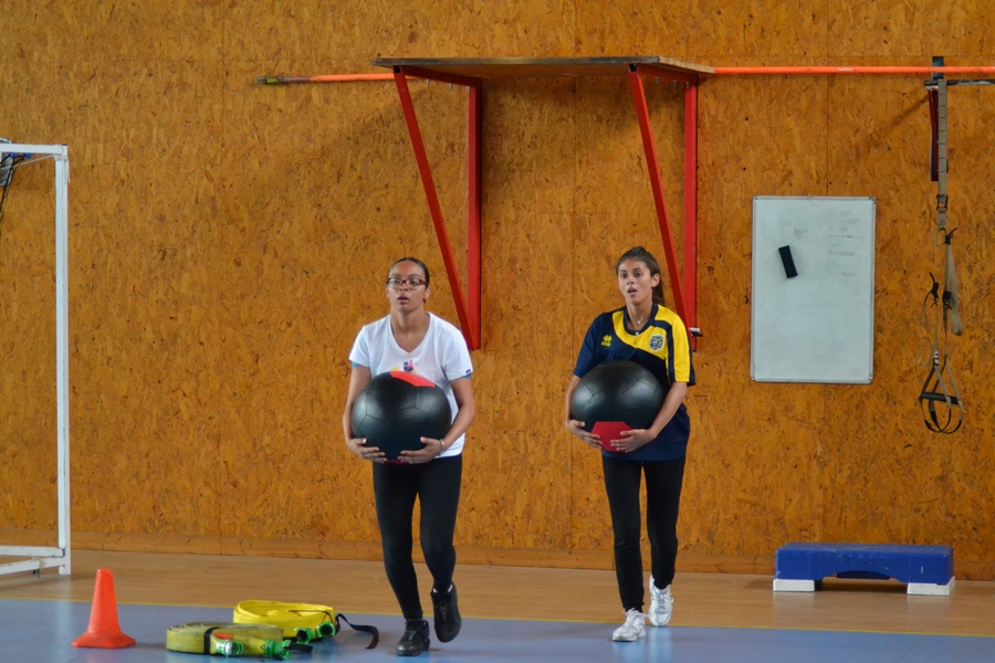 Seance Pompiers Team féminine (114)_resultat