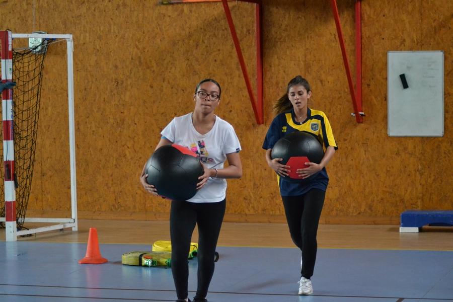 Seance Pompiers Team féminine (115)_resultat
