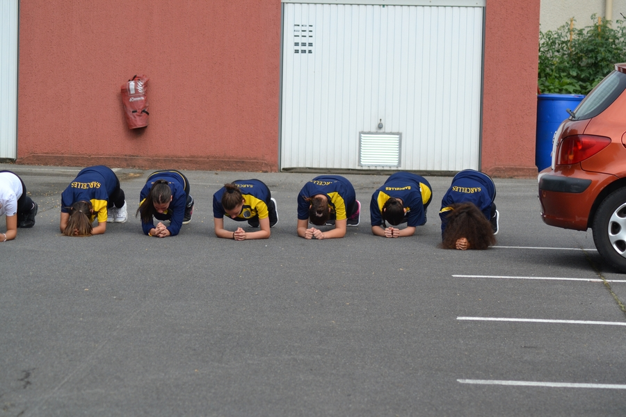 Seance Pompiers Team féminine (12)_resultat