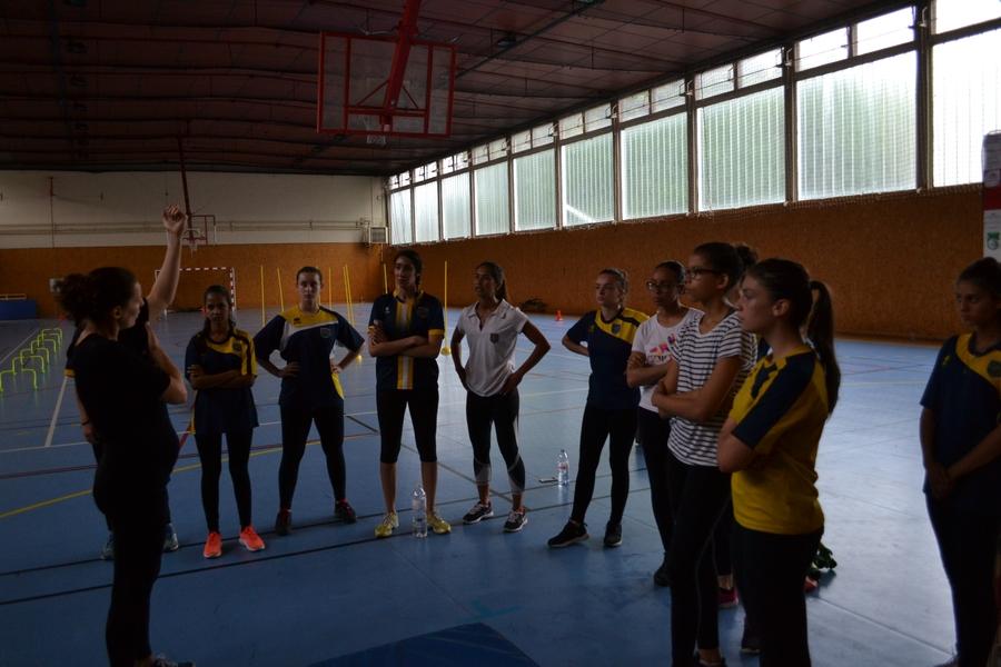 Seance Pompiers Team féminine (131)_resultat