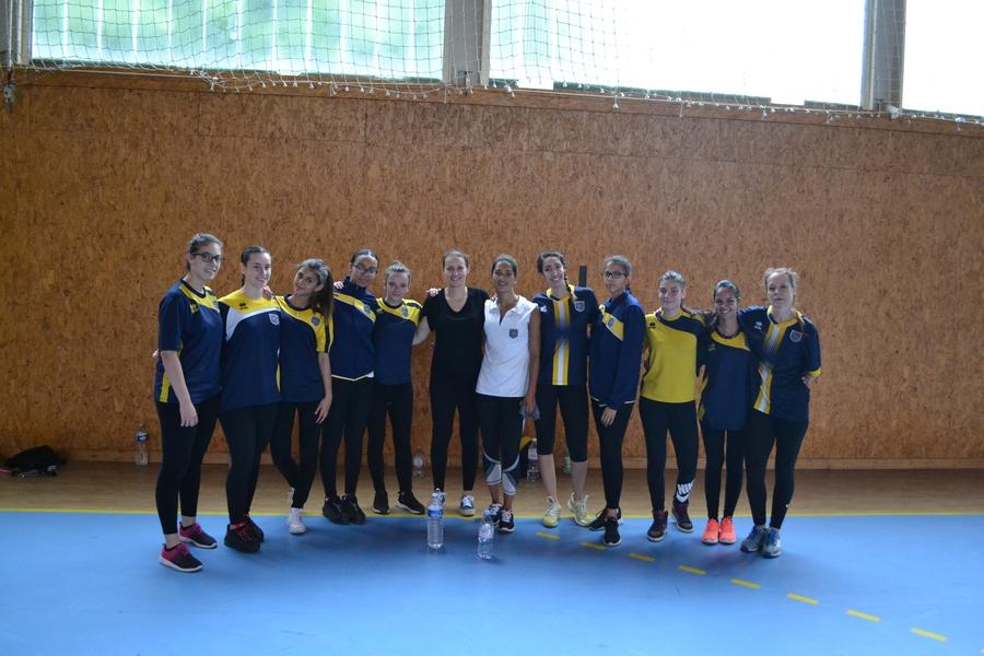 Seance Pompiers Team féminine (132)_resultat