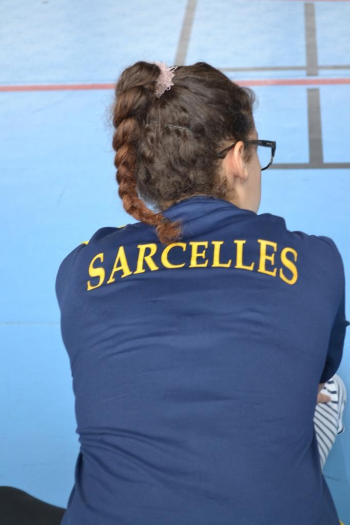 Seance Pompiers Team féminine (137)_resultat