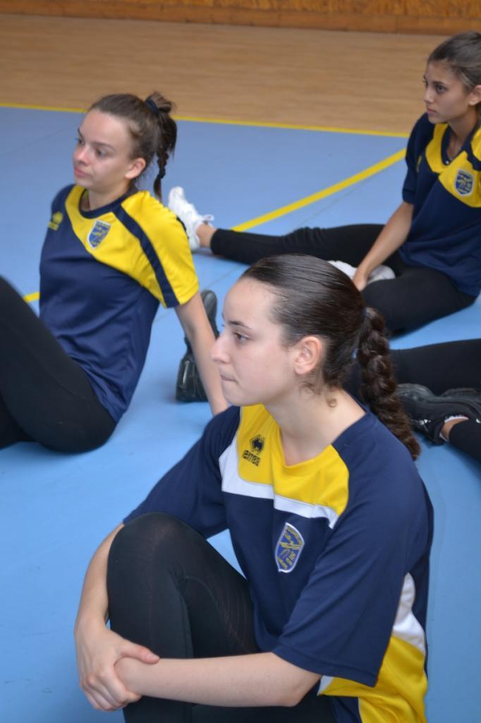 Seance Pompiers Team féminine (140)_resultat