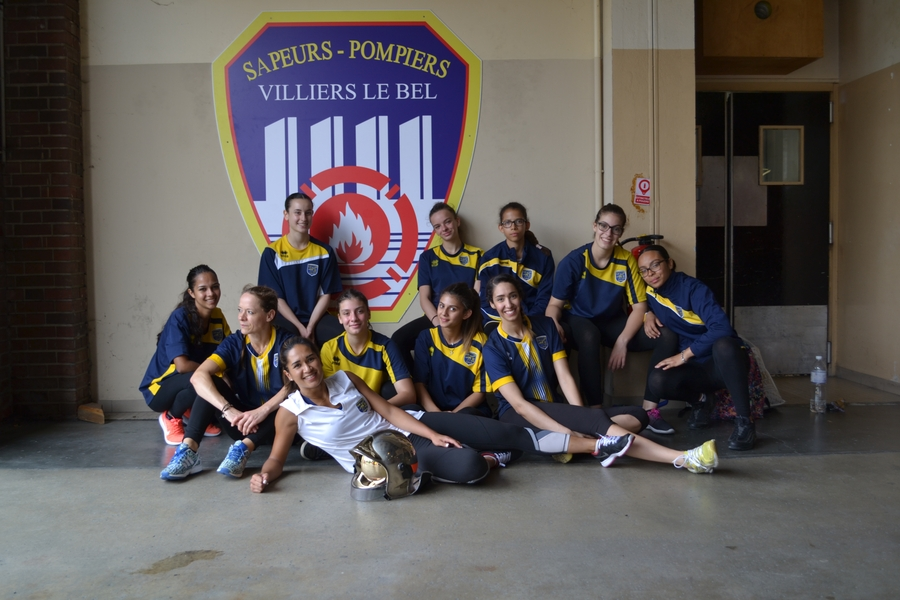 Seance Pompiers Team féminine (146)_resultat