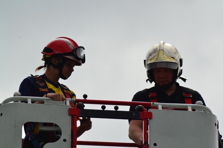 Seance Pompiers Team féminine (167)_resultat