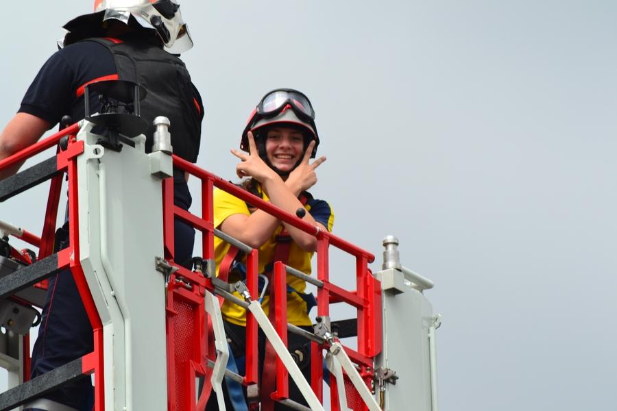 Seance Pompiers Team féminine (170)_resultat