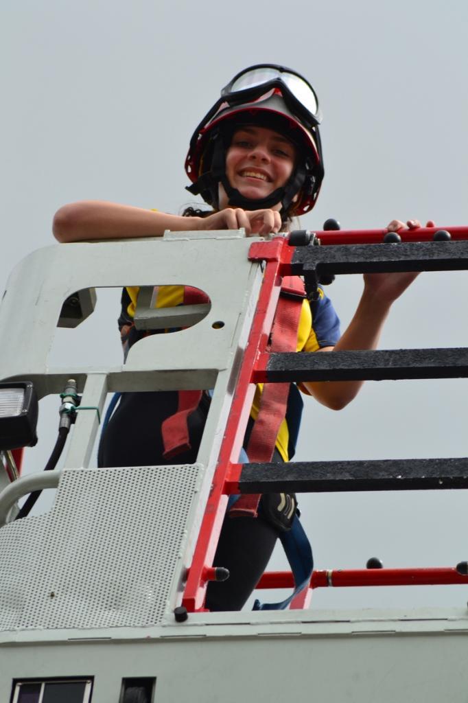 Seance Pompiers Team féminine (172)_resultat