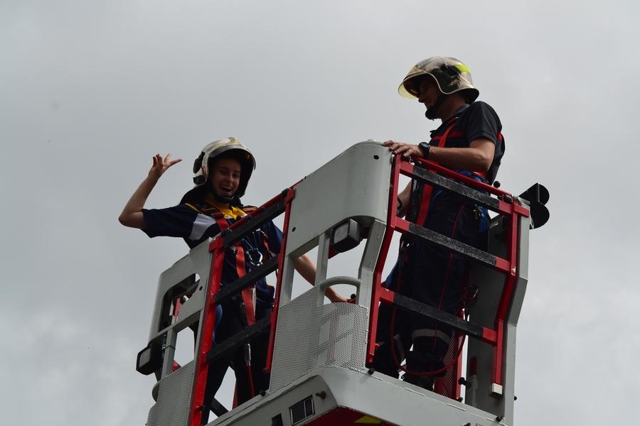 Seance Pompiers Team féminine (179)_resultat
