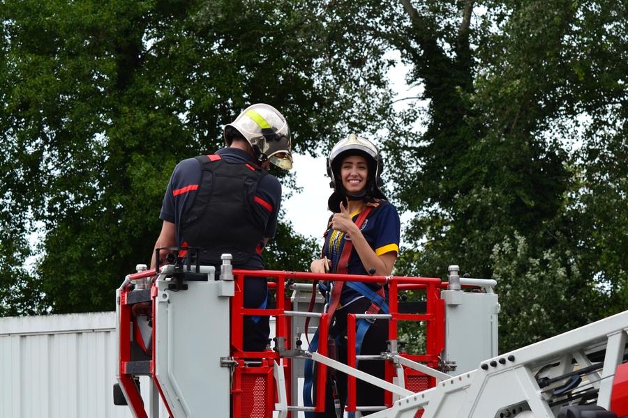 Seance Pompiers Team féminine (195)_resultat
