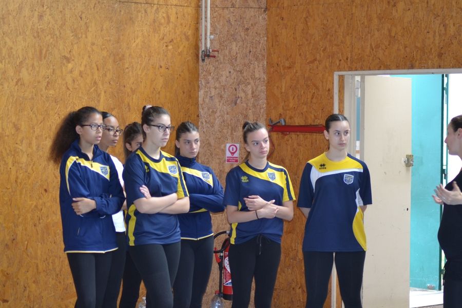 Seance Pompiers Team féminine (2)_resultat