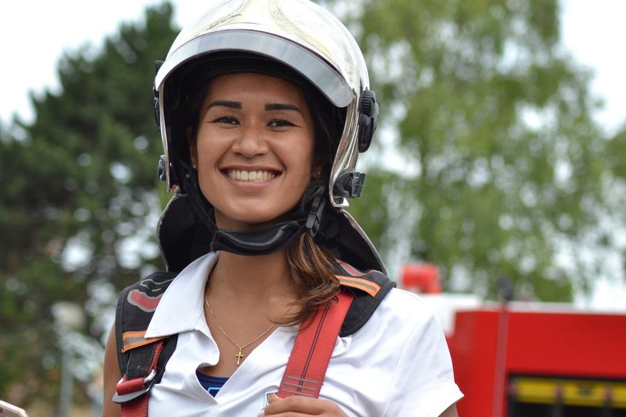 Seance Pompiers Team féminine (204)_resultat