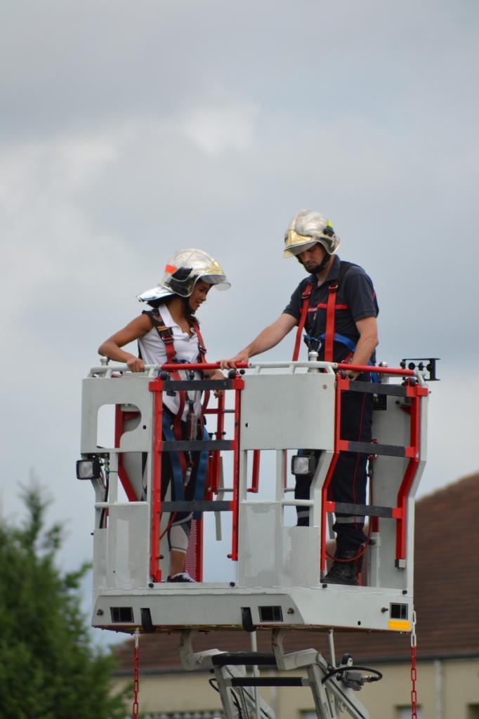 Seance Pompiers Team féminine (215)_resultat