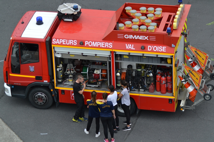 Seance Pompiers Team féminine (220)_resultat