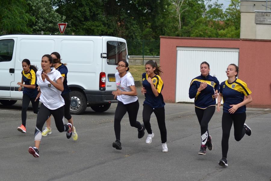 Seance Pompiers Team féminine (24)_resultat