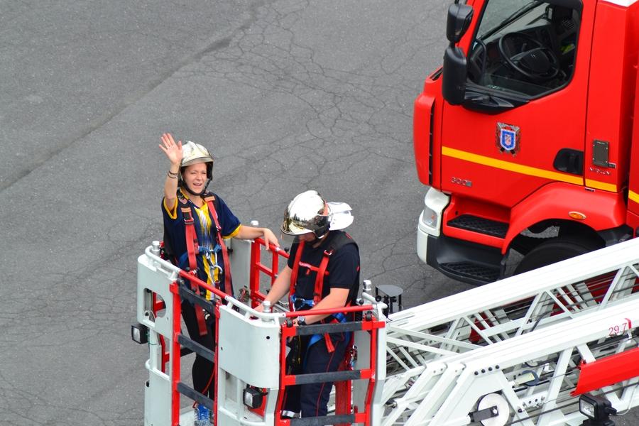 Seance Pompiers Team féminine (244)_resultat