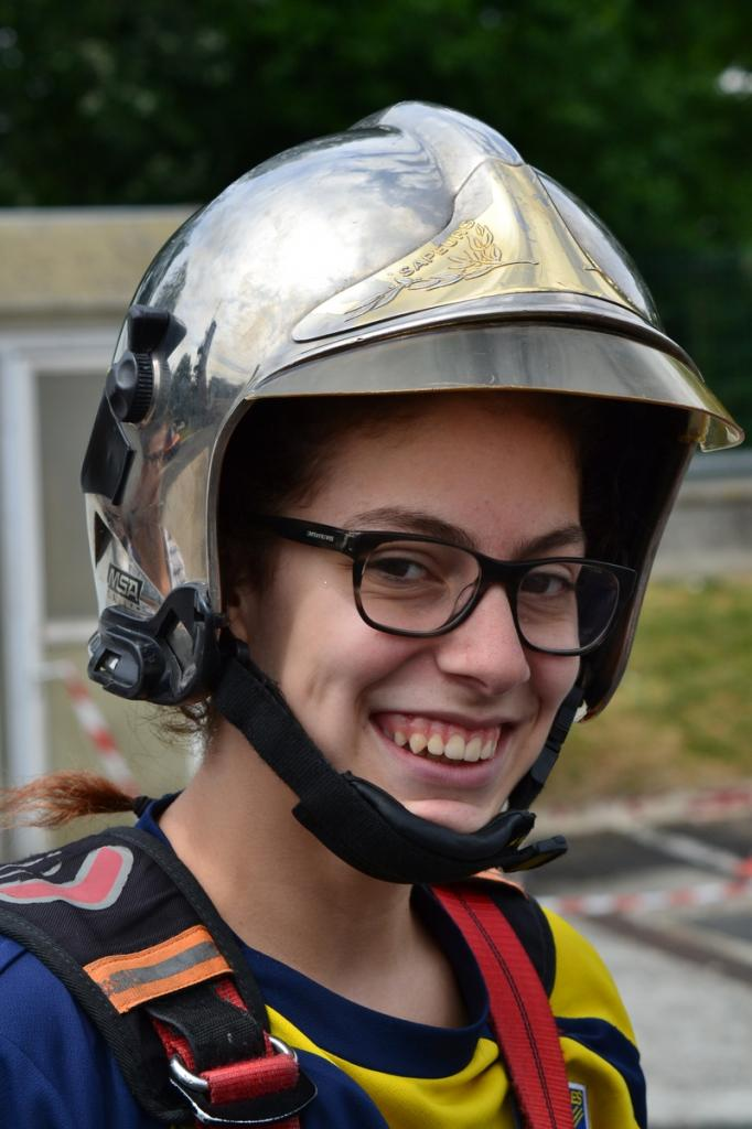 Seance Pompiers Team féminine (253)_resultat