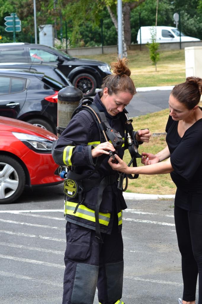 Seance Pompiers Team féminine (267)_resultat