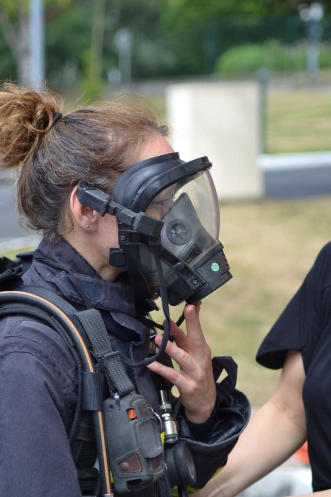 Seance Pompiers Team féminine (270)_resultat