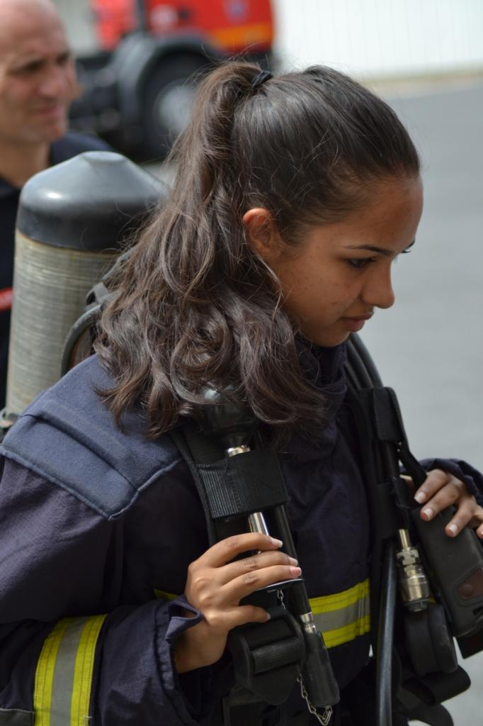 Seance Pompiers Team féminine (282)_resultat