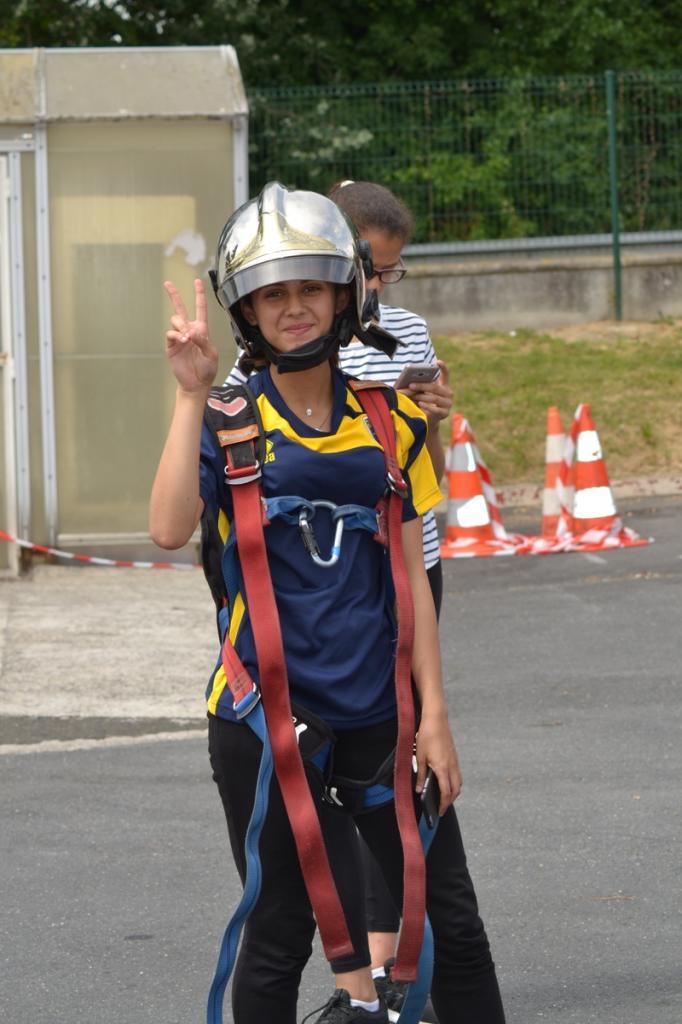 Seance Pompiers Team féminine (290)_resultat