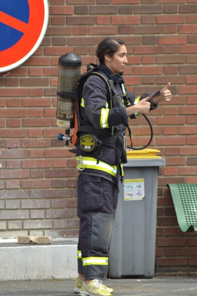 Seance Pompiers Team féminine (295)_resultat