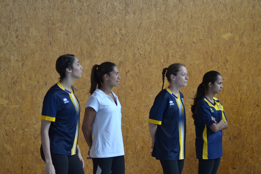 Seance Pompiers Team féminine (3)_resultat