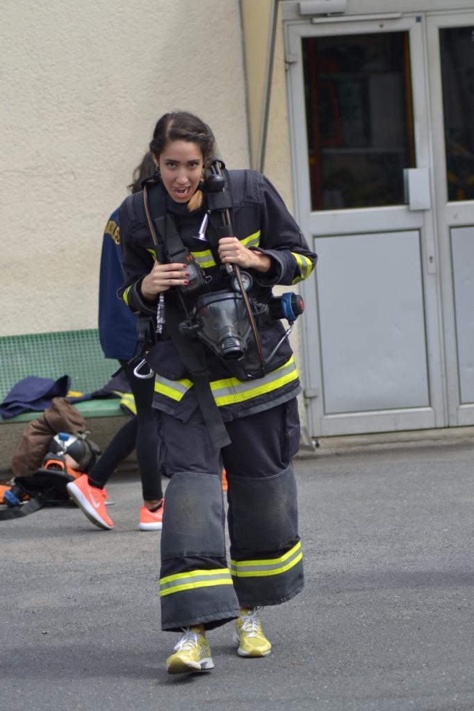 Seance Pompiers Team féminine (302)_resultat
