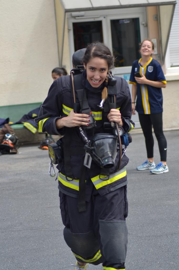 Seance Pompiers Team féminine (304)_resultat
