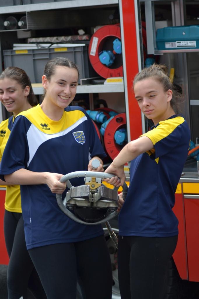 Seance Pompiers Team féminine (311)_resultat